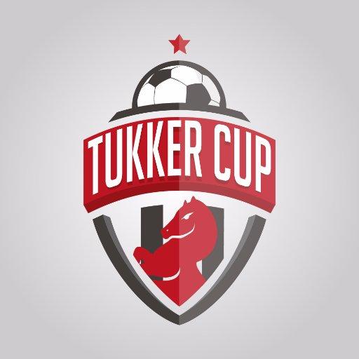 Poule-indeling Tukker Cup bekend!
