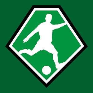 Download de vernieuwde Voetbal.nl-app!
